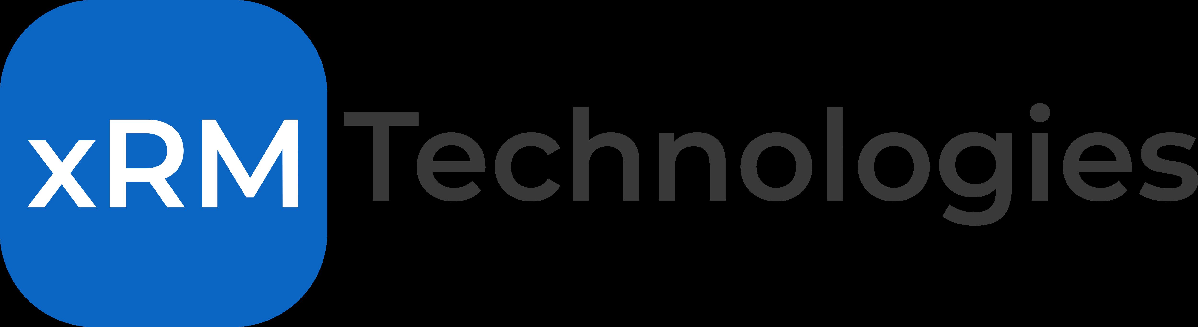 xRM Technologies